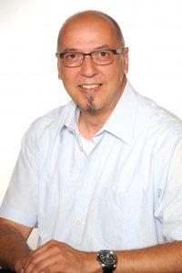 Michael Bruns - rechtliche Betreuung